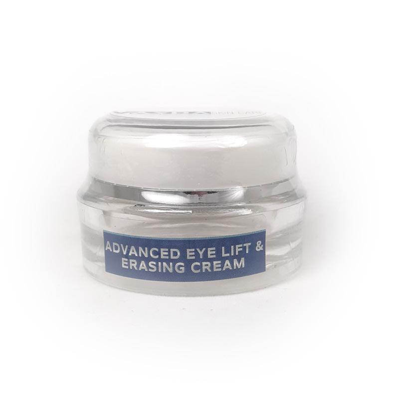 Eye Lift and Erasing Cream